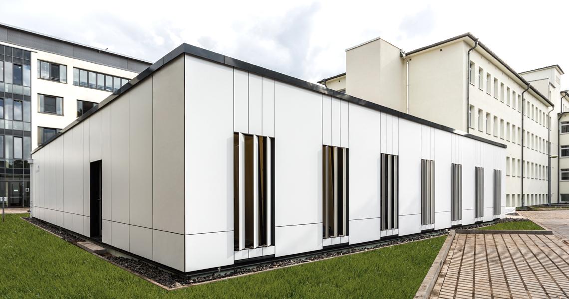 Boka architektur architektur und innenarchitektur dresden for Innenarchitektur dresden