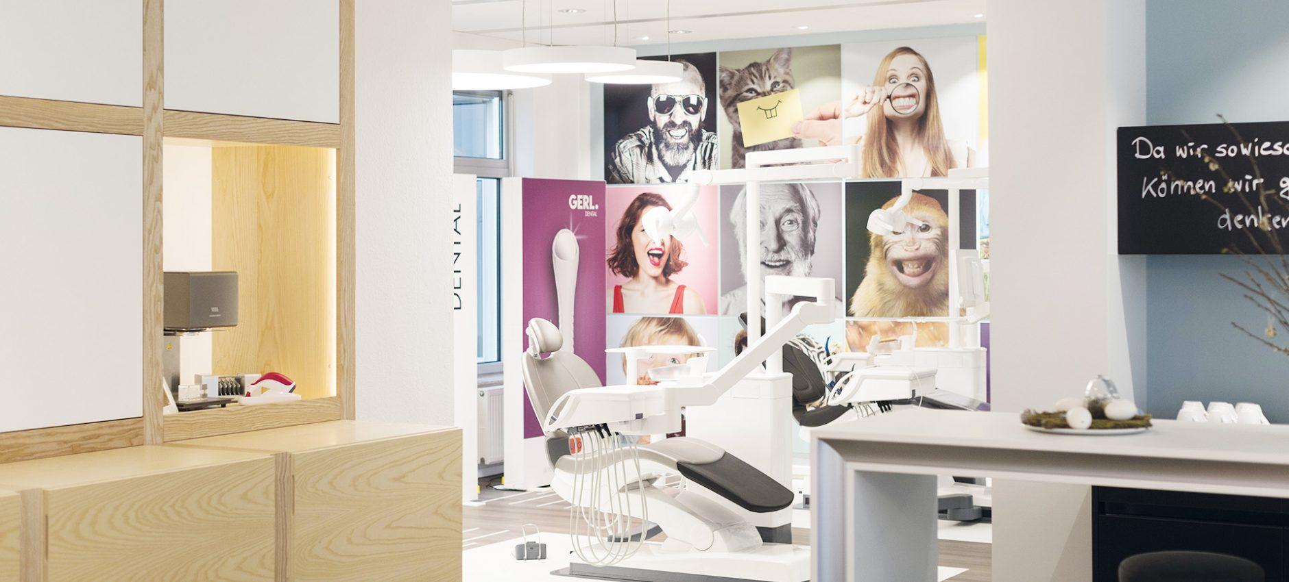 0005_GERL_DentalShowroom_Smilewand_1920x1000_72dpi.jpg