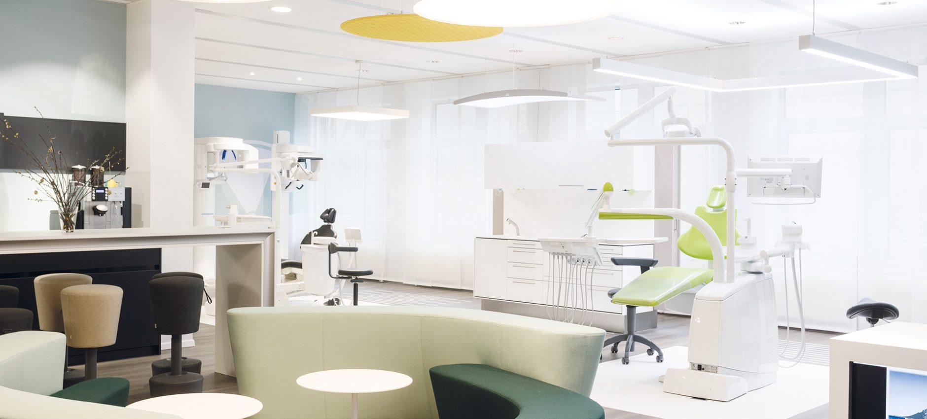 0012_GERL_DentalShowroom_Zaehne_1920x1000_72dpi.jpg