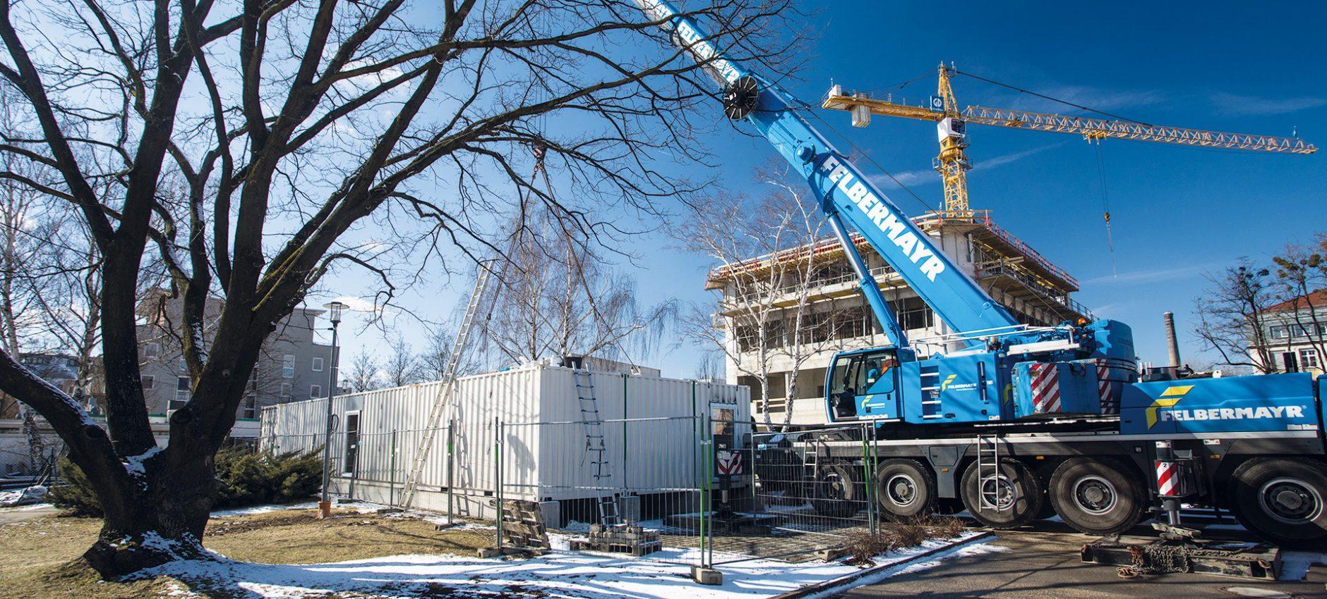 0017_NCT_Dresden_Aufbau_Container_1920x1000_72dpi.jpg