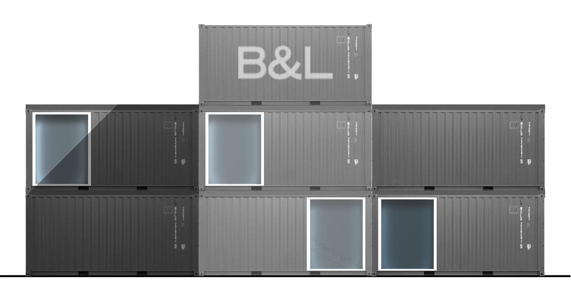 BaustellencontainerBOKA-Ansicht1.jpg