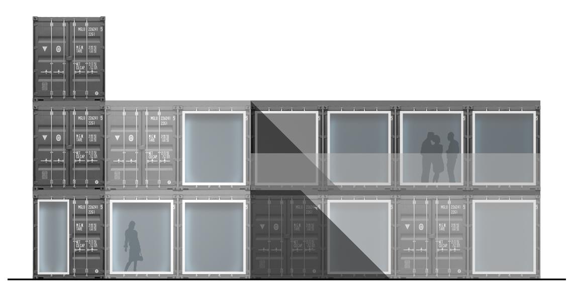 BaustellencontainerBOKA-Ansicht2.jpg