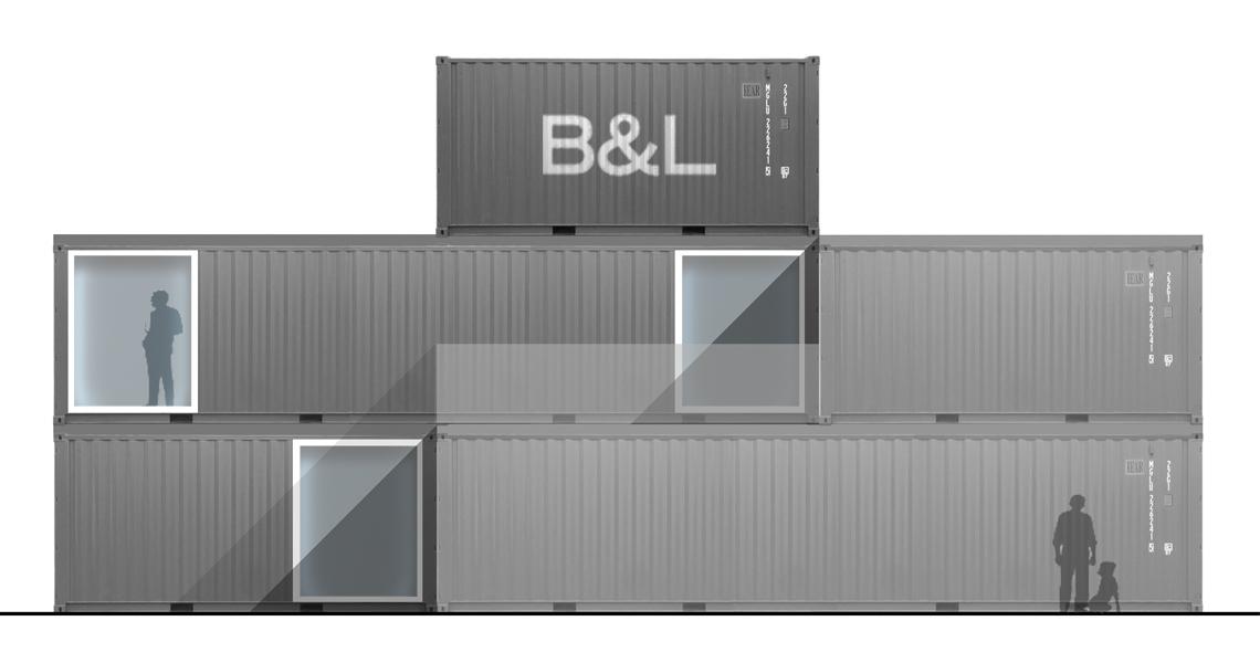 BaustellencontainerBOKA-Ansicht3.jpg