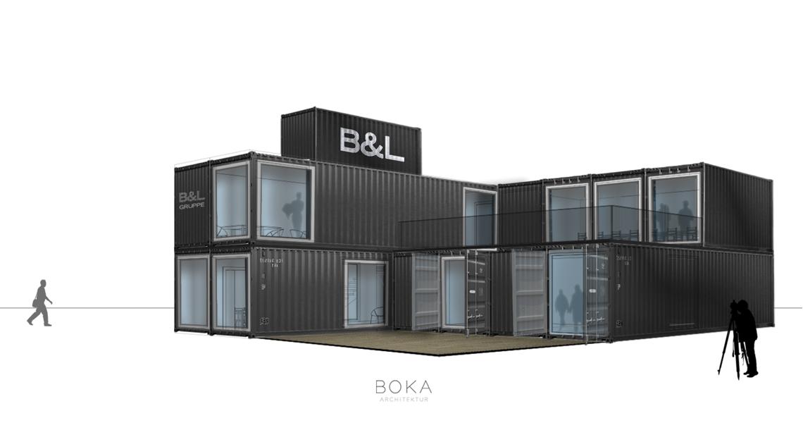 BaustellencontainerBOKA-Perspekive-einfach.jpg