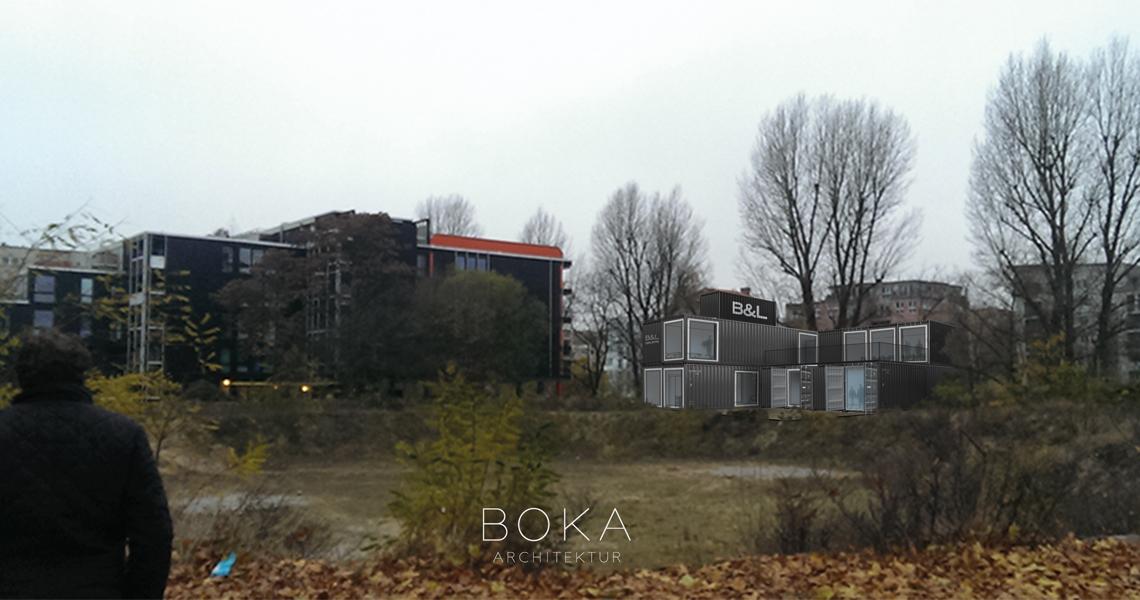 BaustellencontainerBOKA-Perspekive.jpg