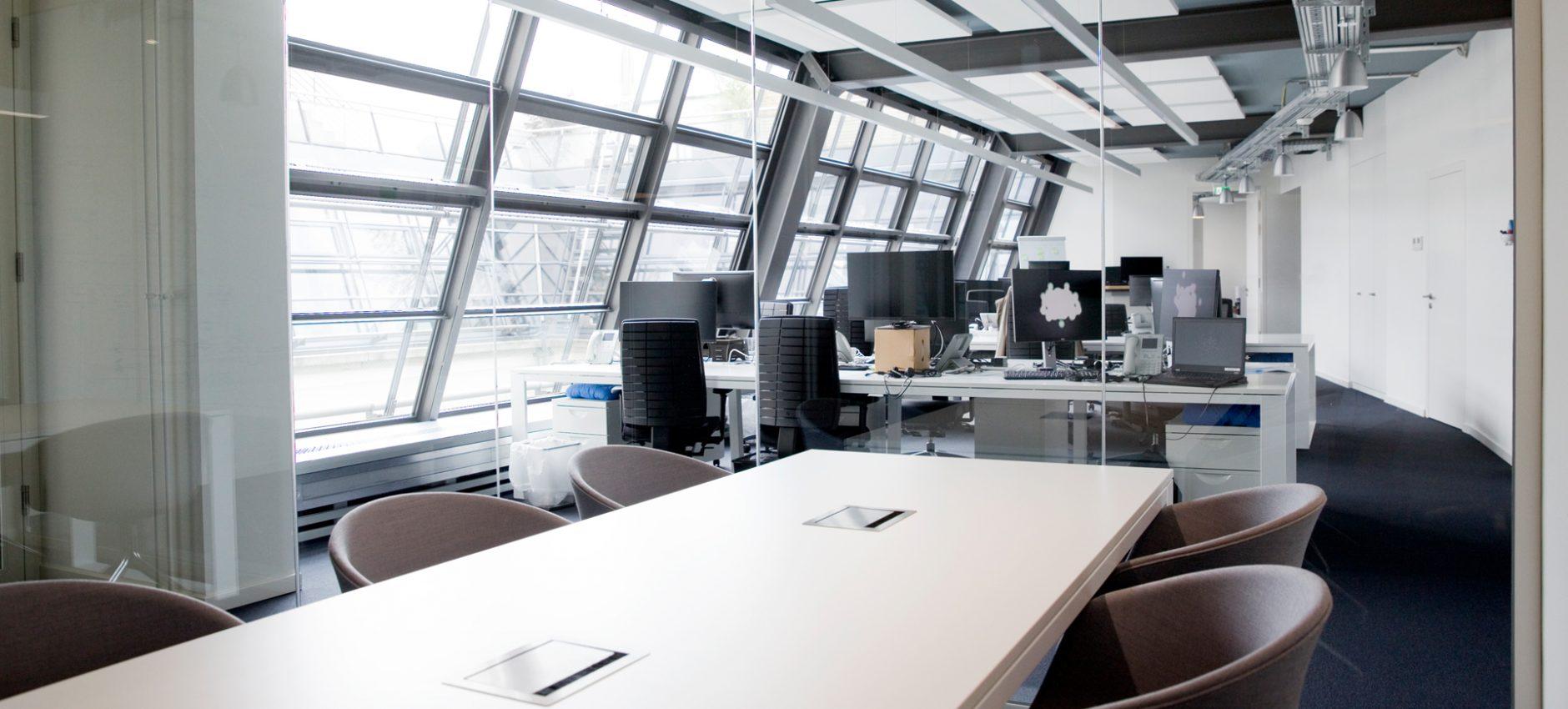 boka_MedneoHeadquartier_08.jpg