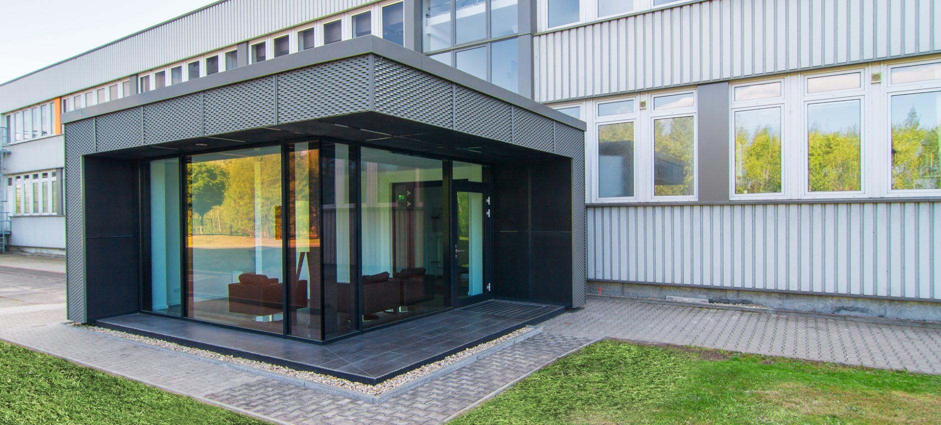 BOKAArchitektur_Hochbau_Mondi_01.jpg