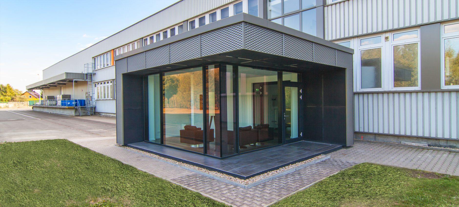 BOKAArchitektur_Hochbau_Mondi_05.jpg