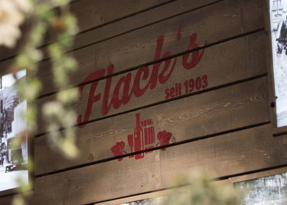 BOKA Architektur Innenarchitektur Ladenbau Getränkehandel Flacks Radebeul