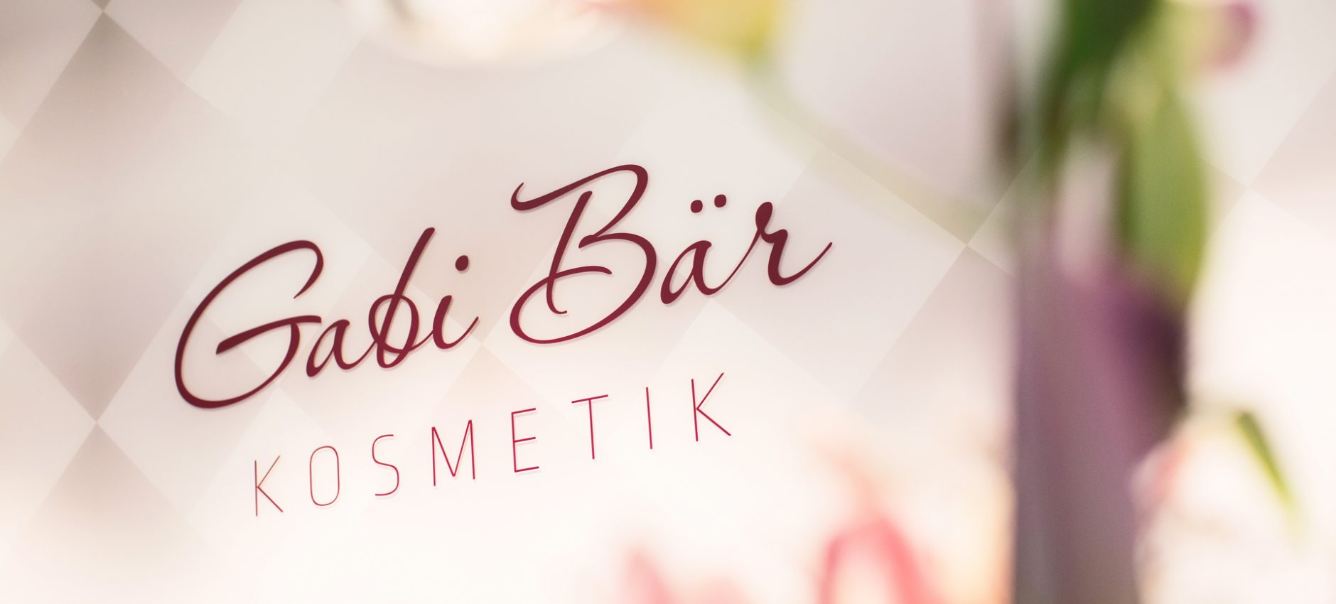 boka_KosmetikBaer_09.jpg