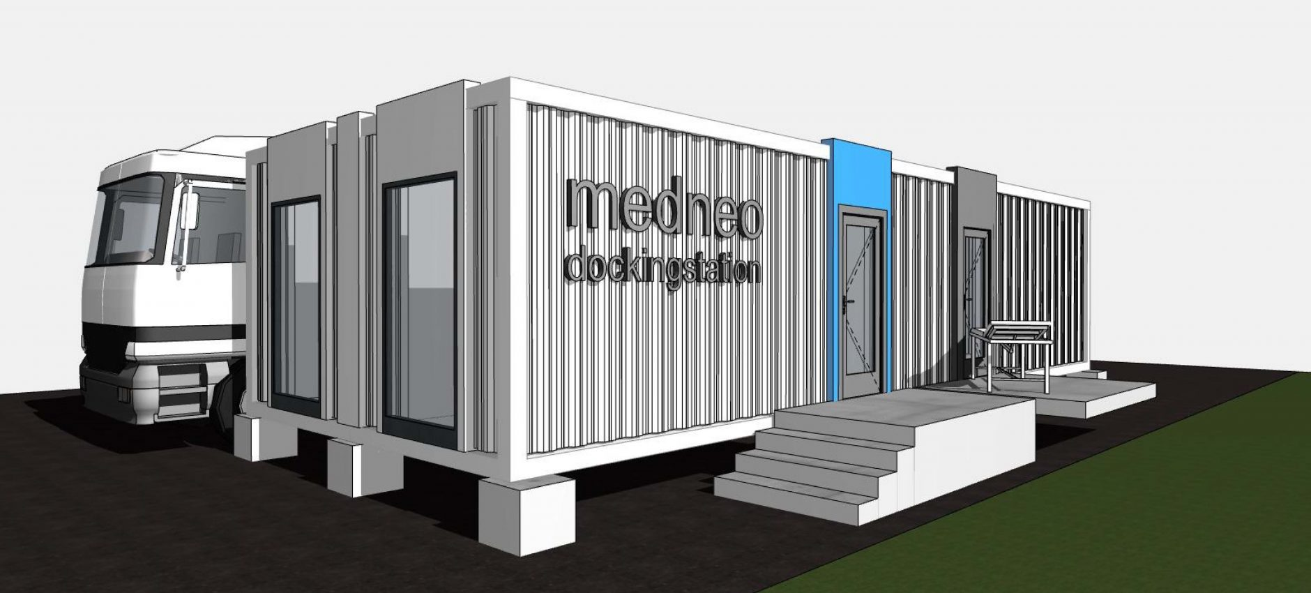 medneo_Dockingstation_.jpg