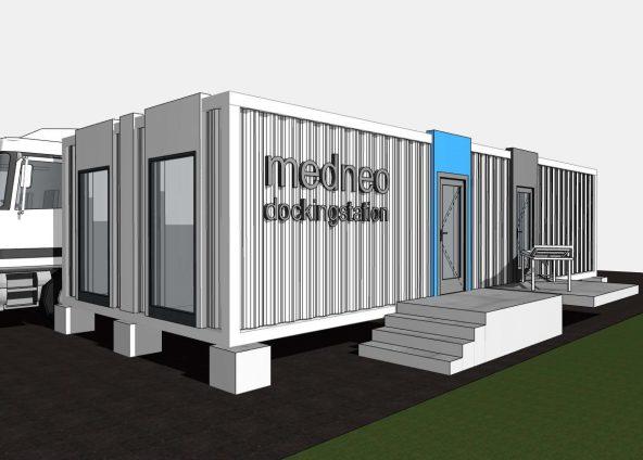 medneo_Dockingstation_