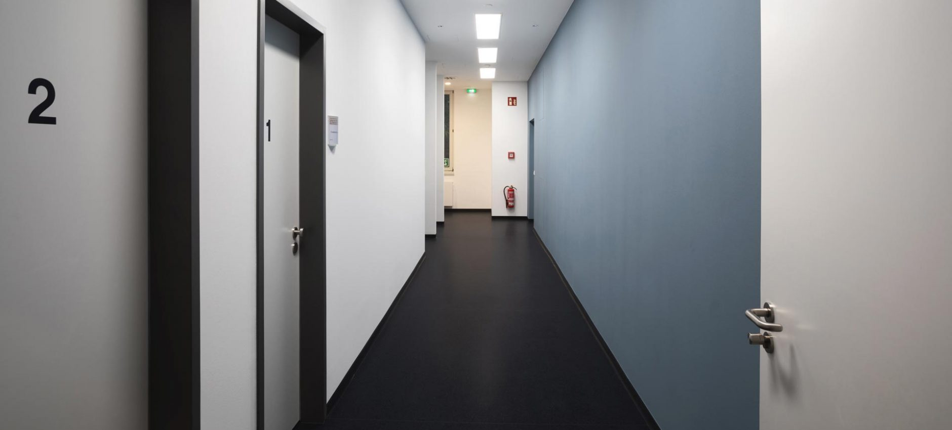 10_Haus4_Uniklinikum_Dresden_Warteraeume.jpg