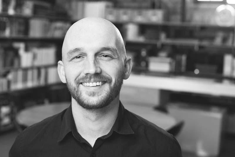 BOKA Architekten und Ingenieure Tom Wagner