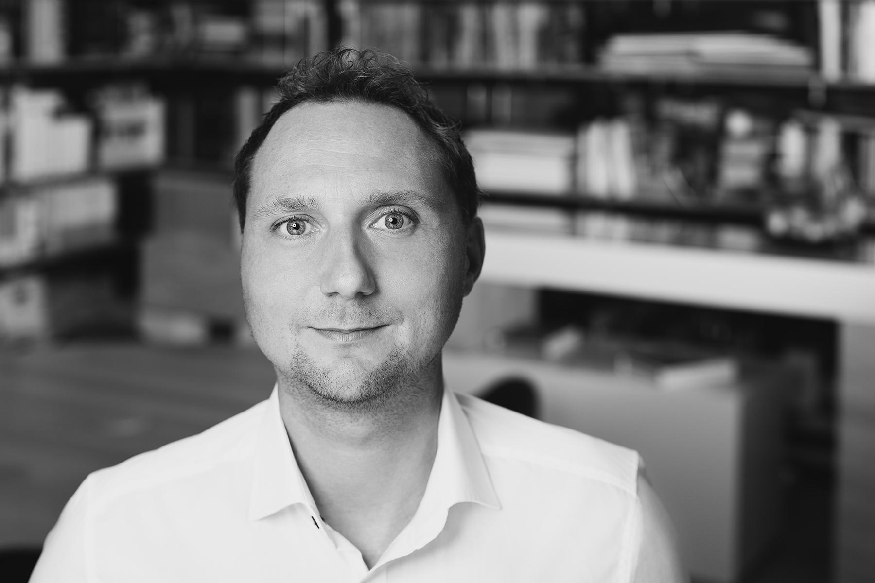 BOKA Architekten und Ingenieure Peter Kadur