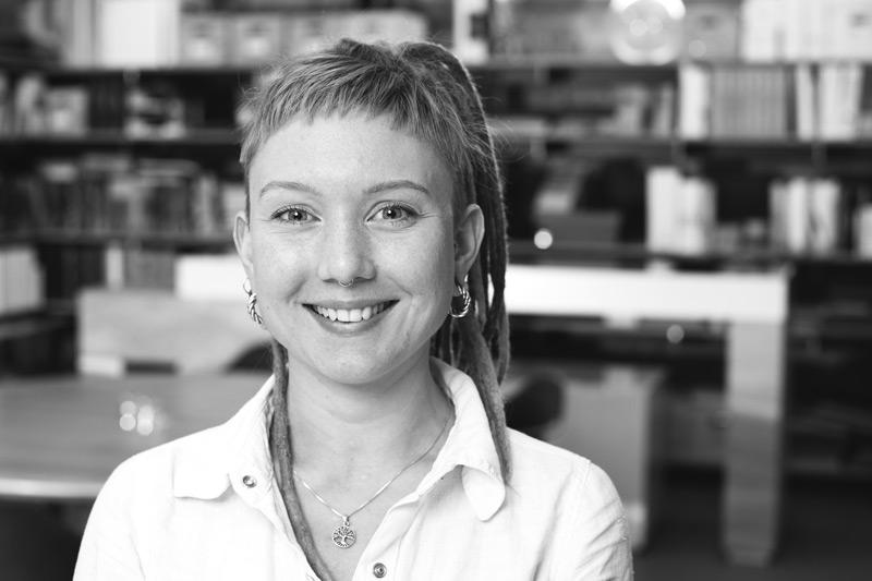 BOKA Architekten und Ingenieure Rebekka Theilemann